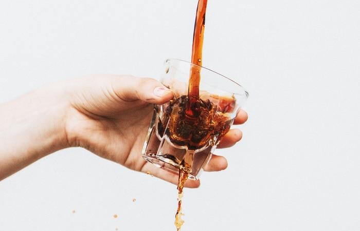 KoffiePro - Hoe Creëer je de Perfecte Koffiebeleving bij Jou op Kantoor?