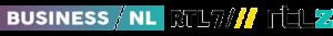 KoffiePro bekend van BusinessNL, RTL 7 & RTL Z